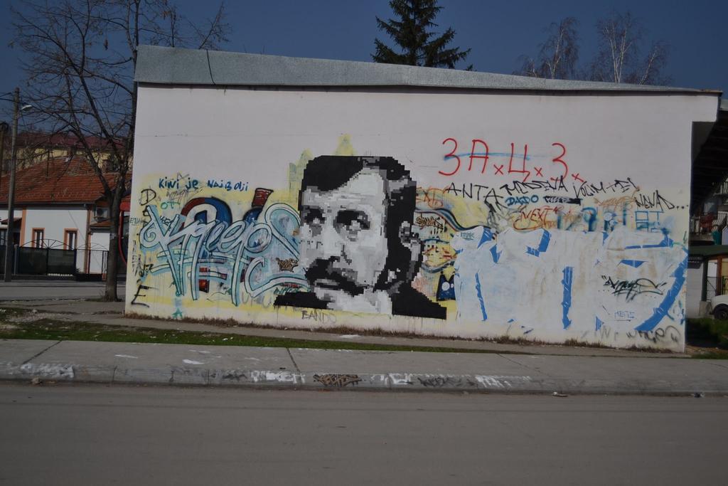 Grafit, Zaječar: zoki. zajecar.